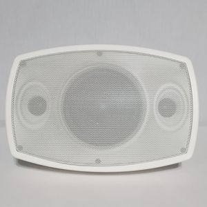OSD AUDIO High Performance Outdoor Speaker for Sale in Buford, GA
