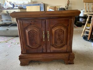 Furniture !!! And more for Sale in Dallas, TX