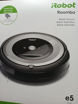 Roomba brand new for Sale in Cincinnati, OH