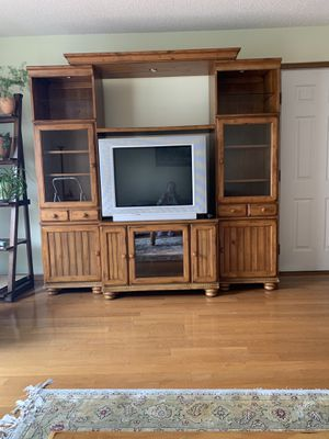 Furniture for Sale in Blacklick, OH