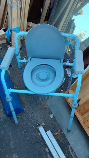 Medical toilet for Sale in Garden Grove, CA
