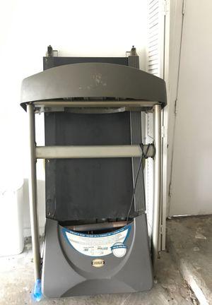 Treadmill for Sale in Houston, TX