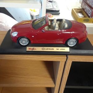 Diecast Cars. for Sale in Peoria, AZ
