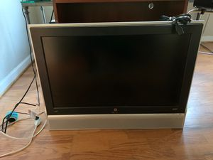 "32"" Visio HD TV for Sale in Portland, OR"