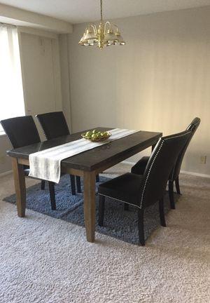 Furniture PM for Sale in Arlington, VA