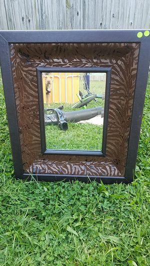 Mirror antique for Sale in Little Egg Harbor Township, NJ