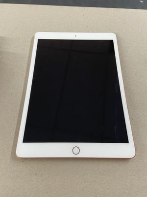 APPLE IPAD 32GB ON SALE for Sale in Houston, TX