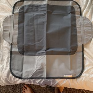 "Booster Chair Protector, 24.8"" x 22"" for Sale in San Antonio, TX"