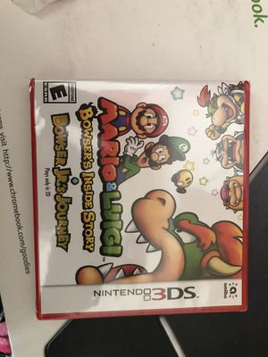Nintendo 3DS for Sale in Fremont, CA