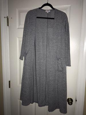 XS Lularoe Sarah Sweater for Sale in Springfield, VA