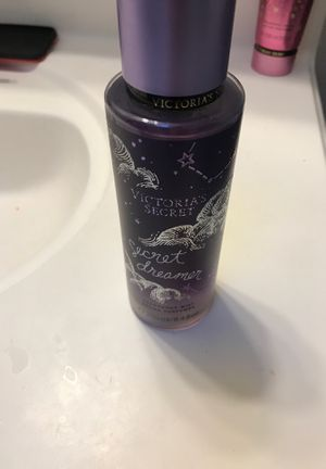 Victoria Secret Secret Dreamer Perfume for Sale in Philadelphia, PA