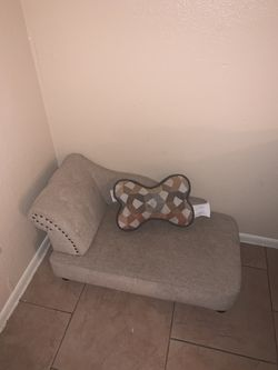 Dog couch for Sale in Phoenix,  AZ