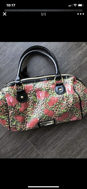 BETSEY JOHNSON SEQUINED for Sale in Burien, WA