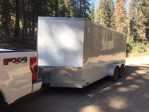 Trailer for Sale in Pittsburg, CA