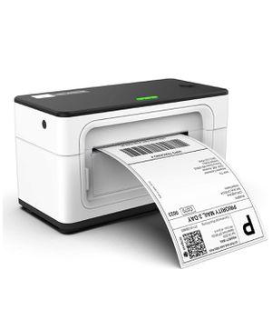 Munbyn Thermal Label Printer for Sale in Harvest, AL