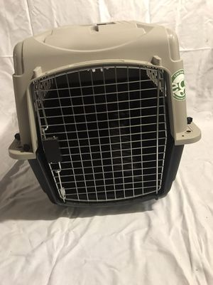 Pet carrier for Sale in Wichita, KS