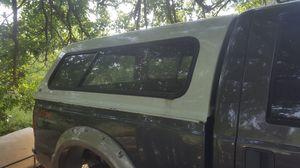 Camper for Sale in Dale, TX