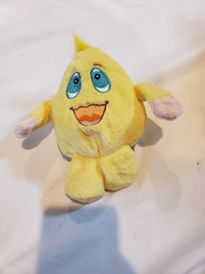Wacky Zingoz webkinz for Sale in Elizabethtown, PA