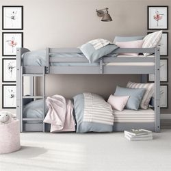 Bunk Bed Brand New In The Box for Sale in Dearborn,  MI