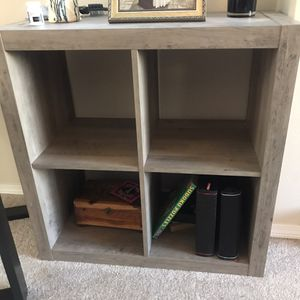 Shelves for Sale in Lynnwood, WA