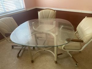 Free table for Sale in Sacramento, CA