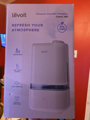 Humidifier for Sale in Palm Beach Gardens, FL
