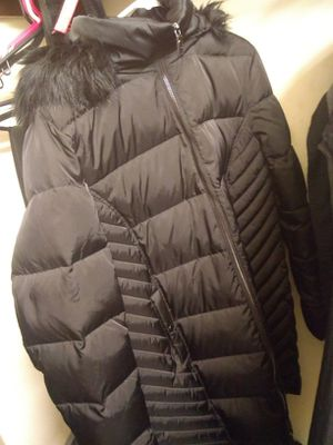 Brand new warm winter coat for Sale in Wichita, KS