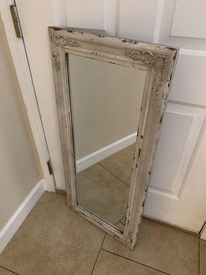 Decorative Mirror for Sale in Phoenix, AZ