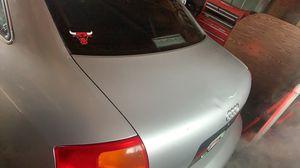 Audi a6 quattro 3.0 for Sale in Chicago, IL