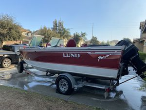 1990 Lund for Sale in Jurupa Valley, CA