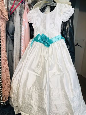 Flower Girl/First Communion Dress for Sale in Chula Vista, CA