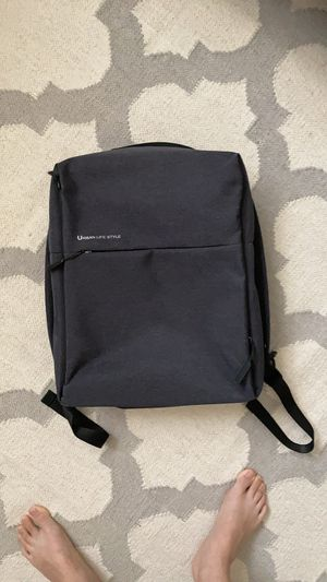 Like new Laptop backpack for Sale in Tempe, AZ