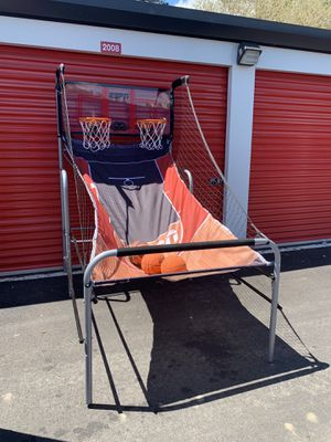Basketball hoop for Sale in Richmond, VA
