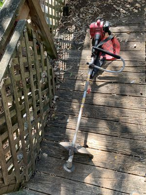 Snapper Weed Eater Trimmer for Sale in San Antonio, TX