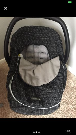 Car seat cover for Sale in Aberdeen, MD