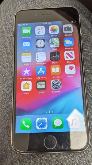 Iphone 6s for Sale in Lexington, SC