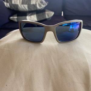 New Costa Del Mar Sunglasses for Sale in Hollywood, FL