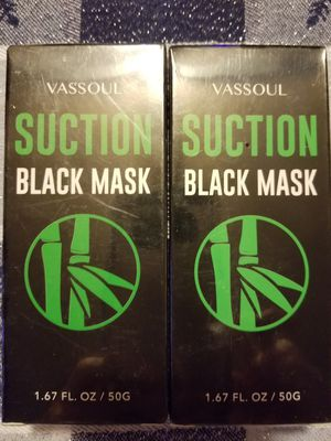 Face Mask for Sale in Suisun City, CA