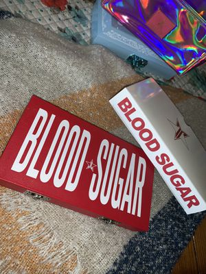 Jeffree Star Blood Sugar for Sale in Columbia, MO
