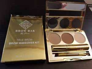 Brow Bar By Reema for Sale in Bellevue, WA