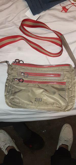 Salvador Bachiller Messenger Bag for Sale in Chandler, AZ