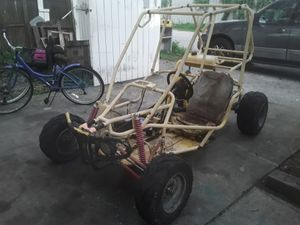 150cc dune buggy for Sale in Tampa, FL