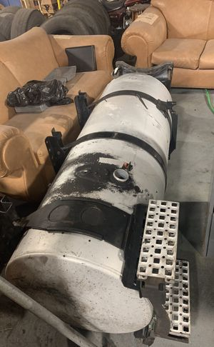 Truck parts for Sale in Melrose Park, IL