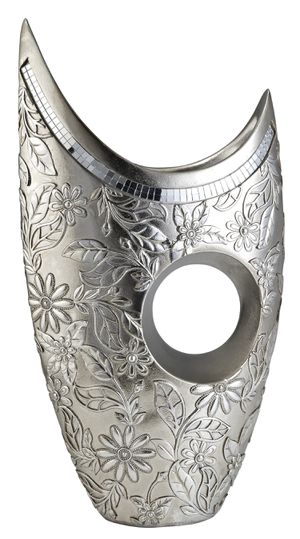 Decorative Vase for Sale in Falls Church, VA
