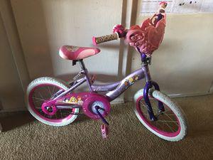 Bike for Sale in Buena Park, CA