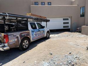 Springs Garage Doors and Openers for Sale in Phoenix, AZ