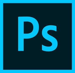 Adobe Photoshop CC (2019) (Permanent License) No More Subsription Fees.(Tangible Item) for Sale in Philadelphia, PA