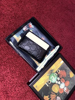 Gucci Wallet for Sale in Queens, NY