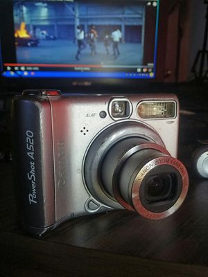 CANON Digital Camera for Sale in Newton, NC