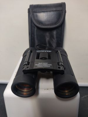 Humvee Binoculars light carry for Sale in Rialto, CA